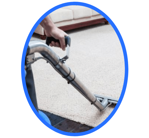 End Of Lease Carpet Cleaning Croydon