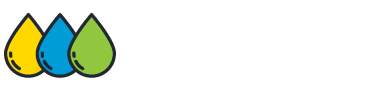Carpet Cleaning croydon